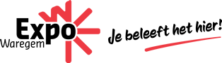 Waregem Expo logo