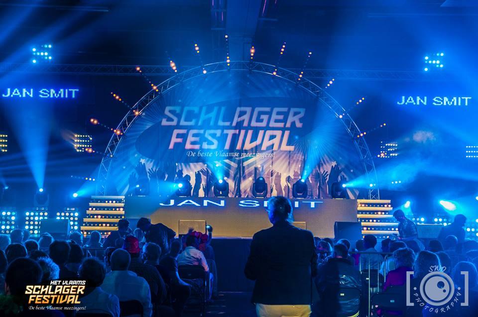Vlaams Schlagerfestival