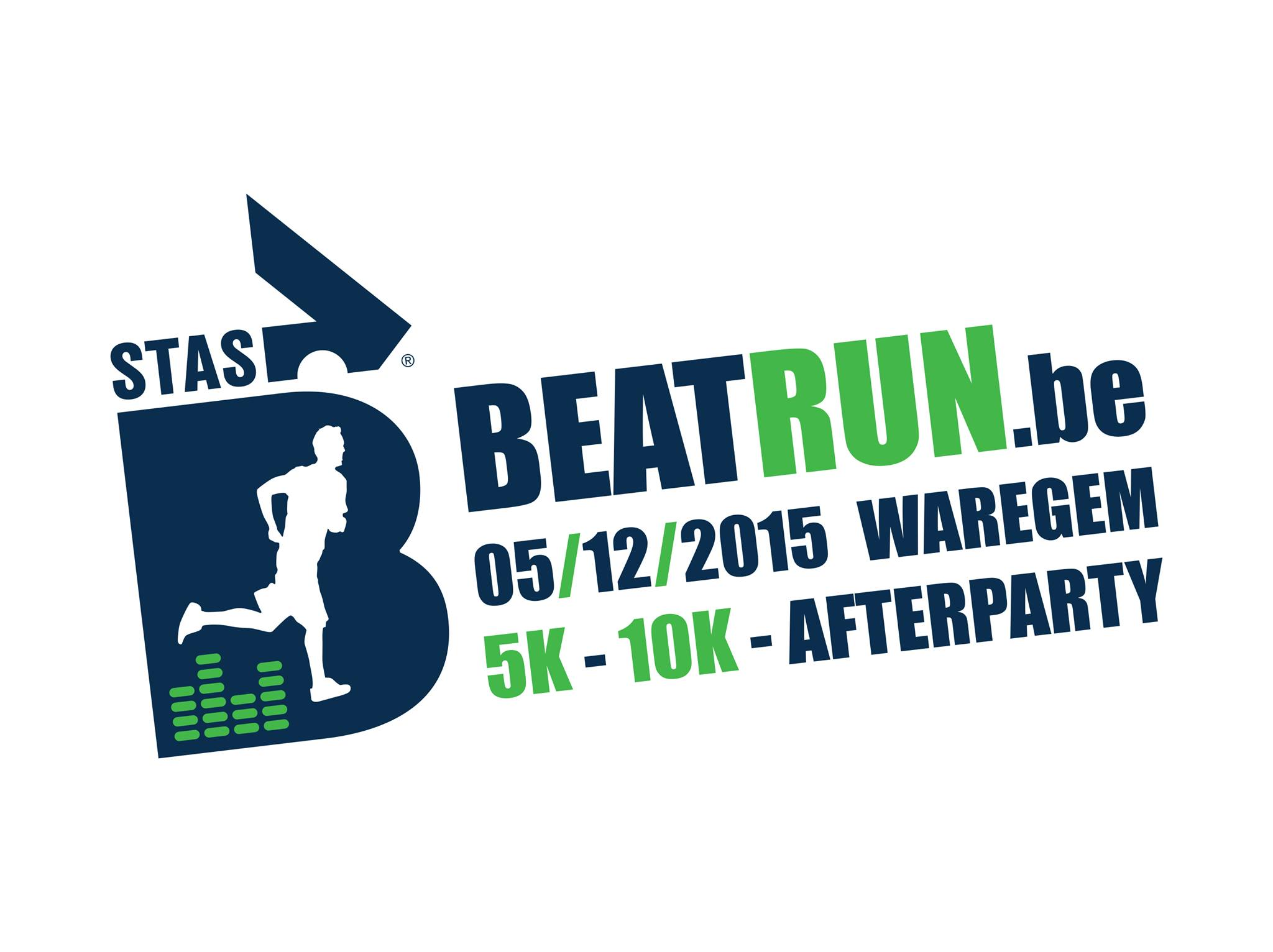 Stas Beat Run