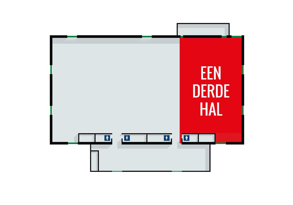 waregemexpo_eenderdehal
