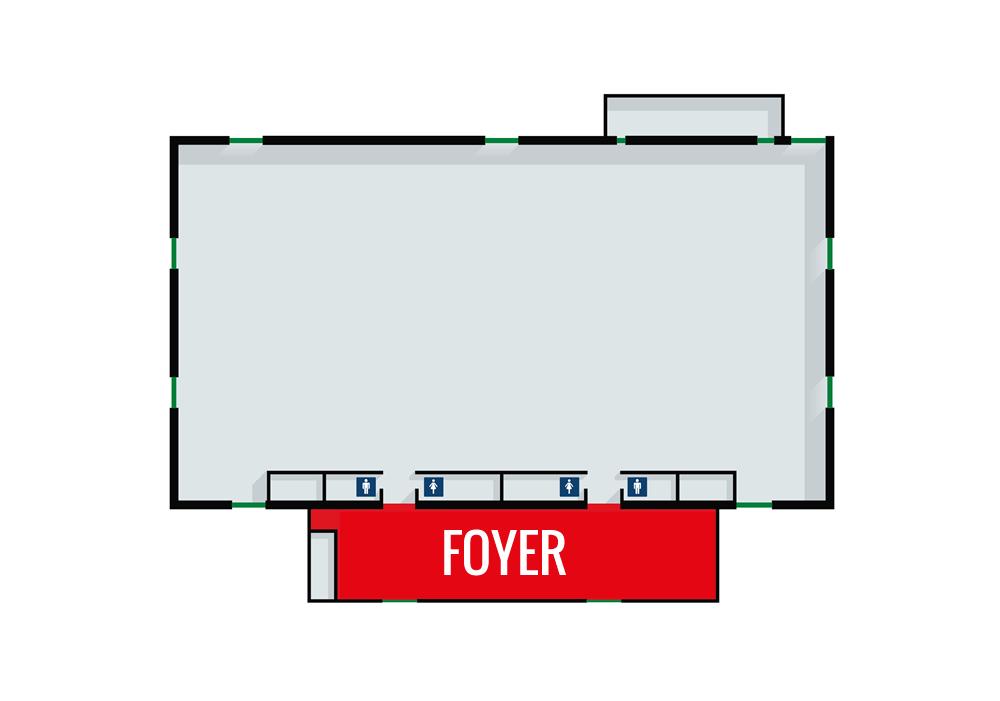waregemexpo_foyer