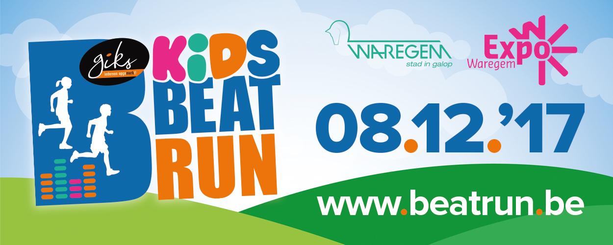 Kids Beatrun
