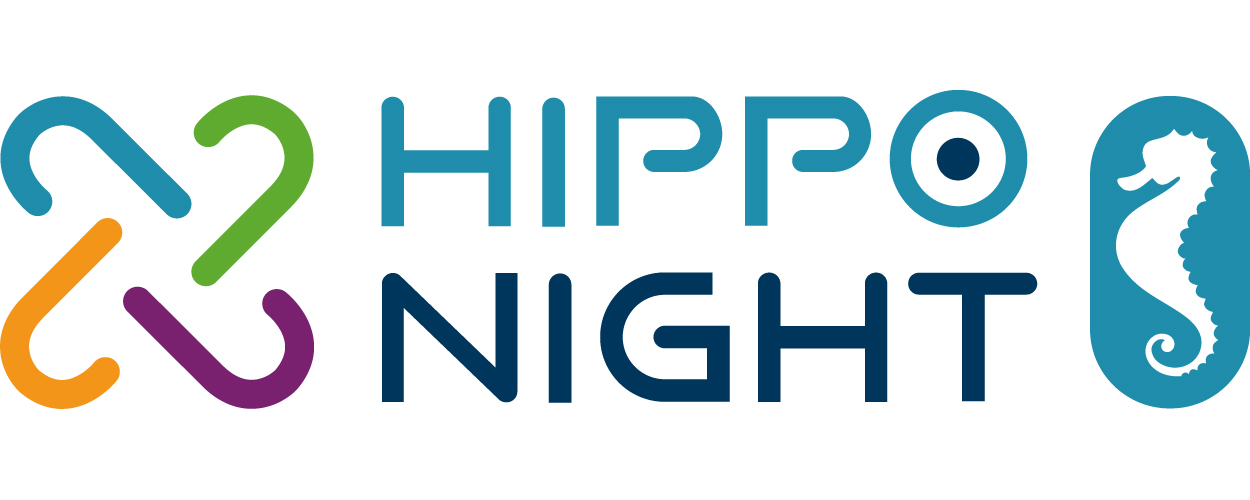 Hippo Night – Van Marcke