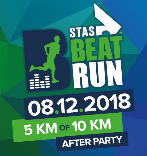 STAS Beatrun