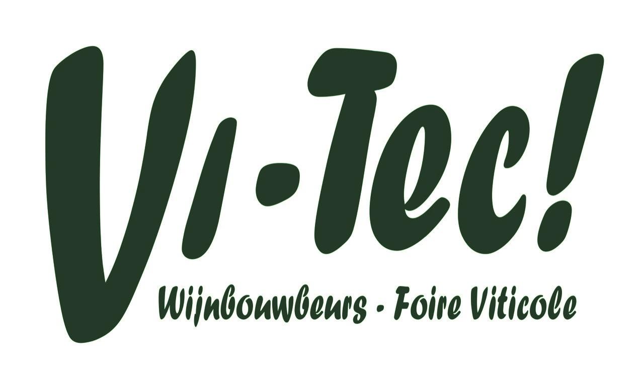 Vi-Tec wijnbouwbeurs