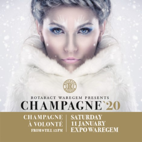 Champagne 2020