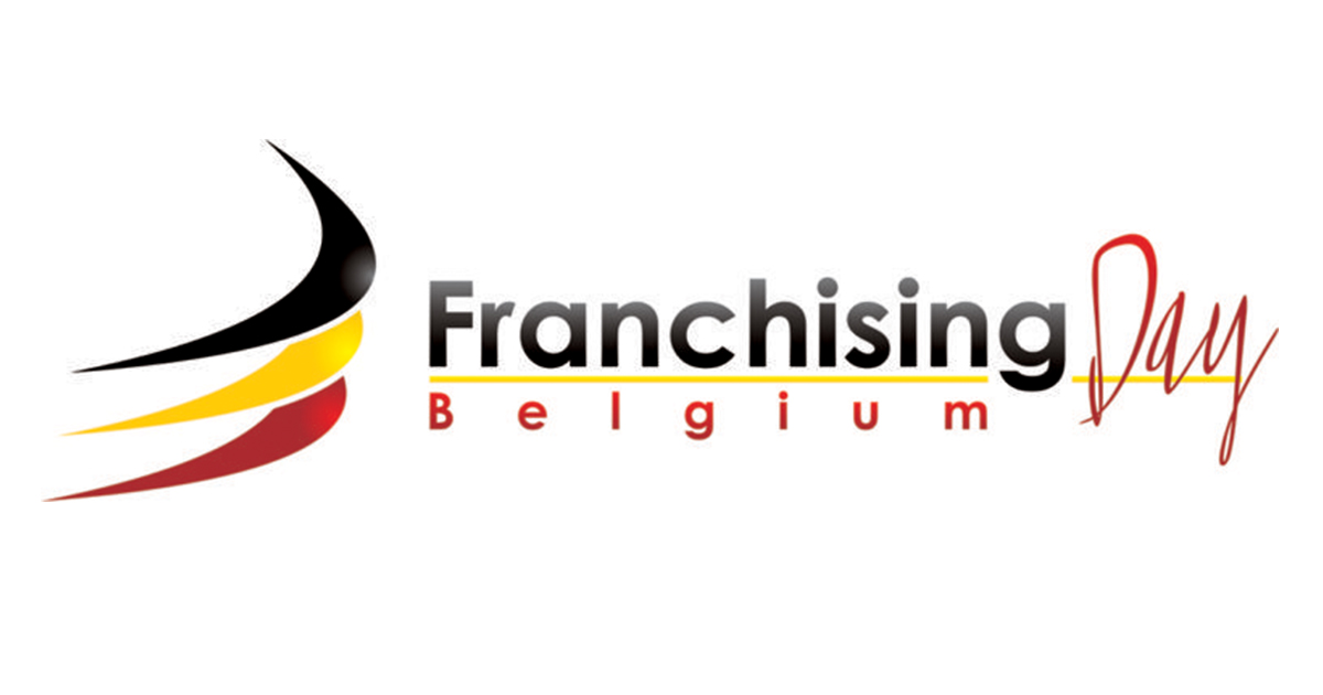 Franchising Belgium Day