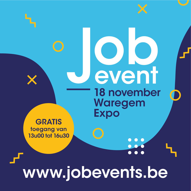 Job Event